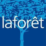 LAFORET Immobilier - Issoire Immobilier
